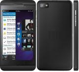 100% 본래 Unlocke Bleckberry Z10 GSM 전화