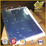 Coated Feuille de PVC de format A4