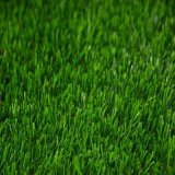 Landscaping를 위한 ES Artificial Grass