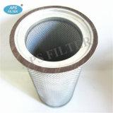 Compresor de tornillo de Hitachi elemento separador de aceite 59039990