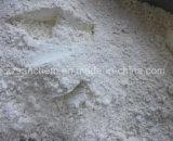 El óxido de zinc de alta calidad para piensos, el 72%