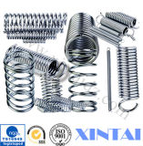 OEM Accessoires automobiles Conical Wave Spring