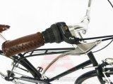 700c都市自転車のOmaオランダのHolandのバイク