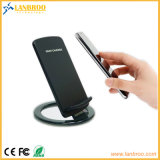 Caricatore veloce senza fili dell'OEM Qi per i telefoni mobili & il iPhone 8/X