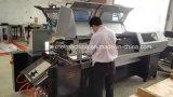 Machine à relier thermique adhésive de livre (JBT50-4D)