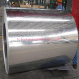 Heiße eingetauchte Zink beschichtete galvanisierte Stahlplatte