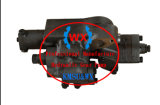 Ersatzteile des Shantui Planierraupen-Ersatzteil-SD22 des Ventil-702-12-13001