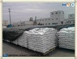 Mg-Sulfat-Heptahydrat vom China-Hersteller