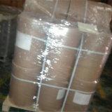 ベータCyclodextrin CAS 7585-39-9