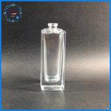Bottiglia di profumo calda di rettangolo della radura 100ml di prezzi di fabbrica di vendita