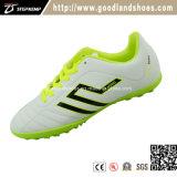 يبيطر كرة قدم جديدة خارجيّة كرة قدم أحذية 20112-3 [أم]