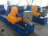 5トンの溶接の回転子または管の溶接のローラー