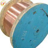 Betrouwbare Leverancier die eerst 4 de Kabel van de Macht van het Koper van pvc van Cu XLPE van het Lage Voltage 120mm2 van de Kern verkopen