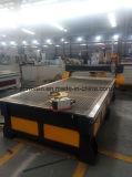 Router 1325 di CNC dello strumento di falegnameria di taglio di CNC con il Worktable di vuoto per incisione
