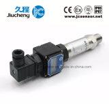 Sensore livellato liquido con il visualizzatore digitale (JC621R-18)
