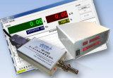 De Monitor van de Dikte van de film/Gebruikt voor Mbe OLED/Compact de Monitor van de Hoge Resolutie