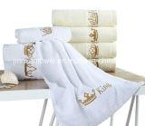 Meilleur Prix Hôtel gros Serviette de bain, serviette Serviette de toilette, salle de bains