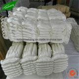 100% шелк пряжа для ручного вязания пряжа
