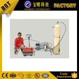 La Chine Meilleures Ventes de matériel d'entretien d'Extincteur/bouchon de remplissage d'extincteur