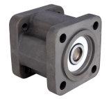 Válvula de verificação do ferro de molde para o compressor do parafuso de Hanbell