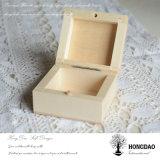Cadre de empaquetage en bois de relation étroite de proue de Hongdao avec la doublure Wholesale_D