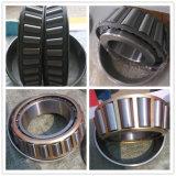 Bille de Timken SKF et roulement à rouleaux de cône de pouce de l'usine Lm11749/10 de roulement à rouleaux coniques