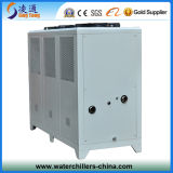 10ton Air Cooled Water Chiller