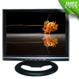 Monitor de computador de tela LCD TFT de 13,3 polegadas de alta qualidade (1330)