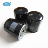 De Patroon van de Filter van de Olie van Busch (0531000002) in Super Kwaliteit