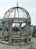 Granit Marble Limestone Architectural Building Material für Project