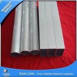 Tubulação de alumínio de 6000 séries para a irrigação
