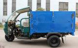 2018 Nouveau ordures Tricycle de fret