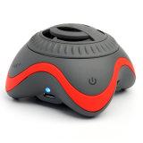 Computador portátil mini alto-falante portátil