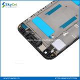Stijgt de In het groot LCD van de fabriek Vertoning voor Huawei de Vervanging van het Scherm van G7 Lte G7-L01