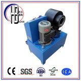 고압 유압 호스를 위한 중국 31.5MPa (6mm-51mm) 휴대용 뇌관집게에서 제조하는