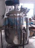 混合タンク(ACE-JBG-J5)のステンレス鋼の化学価格