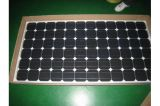 panneaux solaires 300W mono pour la vente en gros à la maison de panneau solaire de système d'alimentation solaire