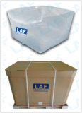 China boa IBC de papel/1000L Molho de camisa IBC