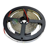 Indicatore luminoso di striscia flessibile luminoso di Hight SMD2835 LED 30LEDs/M, 12V, CC 24V