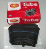 Tubo de piezas de la motocicleta 110 / 90-17