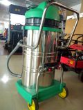 Aspirateur sec et humide, Professional nettoyage voiture Aspirateur industriel