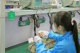 China Mobile téléphonent la batterie Li-ion de batterie pendant la vie bleue 8/L280A