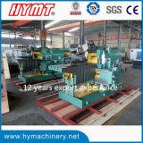 Par60125C type hydraulique fente métallique machine de façonnage/hydraulique machine shaper