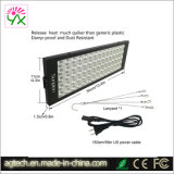New 15W LED Seedling Grow Light/LED Grow Bulb/LED Grow Lamp