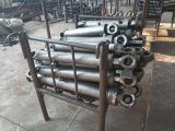 Bomba do Cilindro Hidráulico de Caminhões Articulados para máquina agrícola canhões