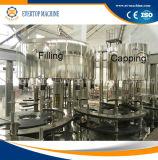 machine de remplissage de l'eau de bouteille 5L-10L