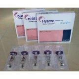 Гиалуроновая кислота Anti-Wrinkle мезо инъекций