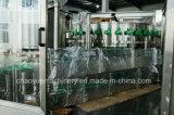 La cerveza de sellado automático de la conservera de la máquina 2 en 1
