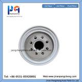Фильтр топлива P550730 для частей двигателя тележки H7060wk10 в фабрике Китая