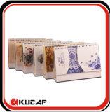 Календар стола в календаре таблицы по-разному формы Printable